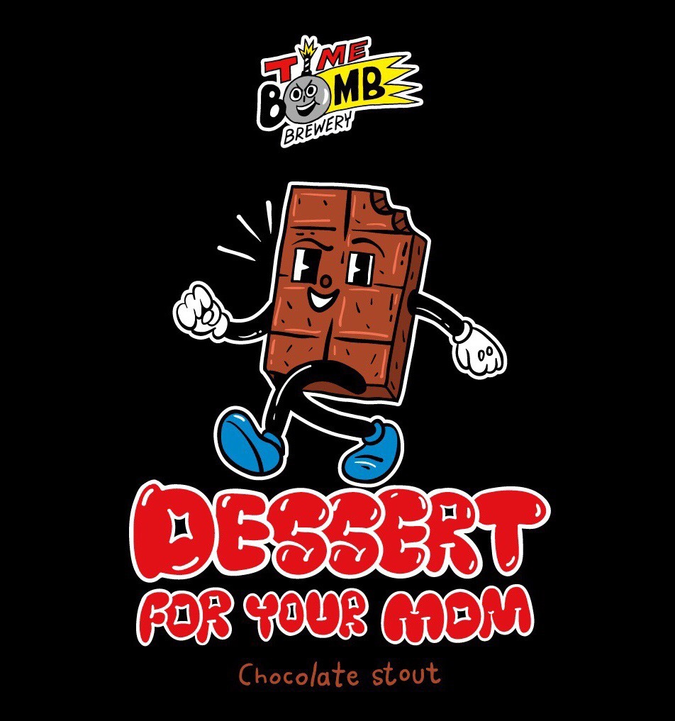 https://static-ru.insales.ru/images/products/1/4411/208531771/Пиво_TimeBomb_Dessert_For_Your_Mom.jpg