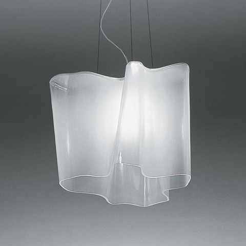 Подвесной светильник Artemide Logico