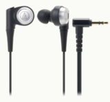 Наушники Audio-Technica ATH-CKR9