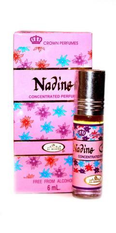 NADINE / Надин 6мл
