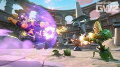 PS4 Plants vs. Zombies Garden Warfare 2 (Хиты PlayStation, русская документация)