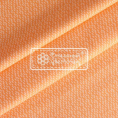 Ткань для пэчворка, хлопок 100% (арт. BE0401)
