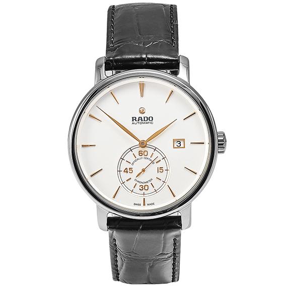Часы наручные Rado R14053016
