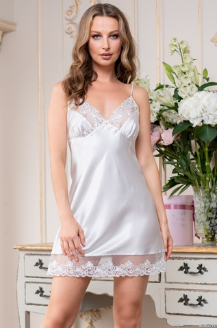Сорочка женская Mia-Amore  EVA ЕВА 8908