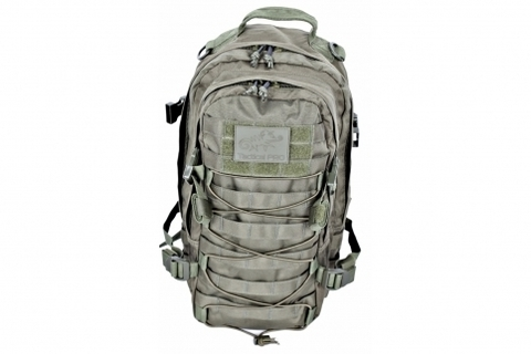 Тактический рюкзак Racoon One (Олива)