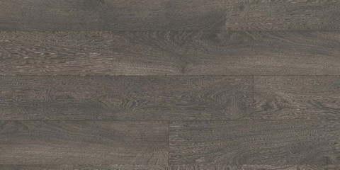 Ламинат Quick-Step Classic Доска дуба серого старинного CLM1382