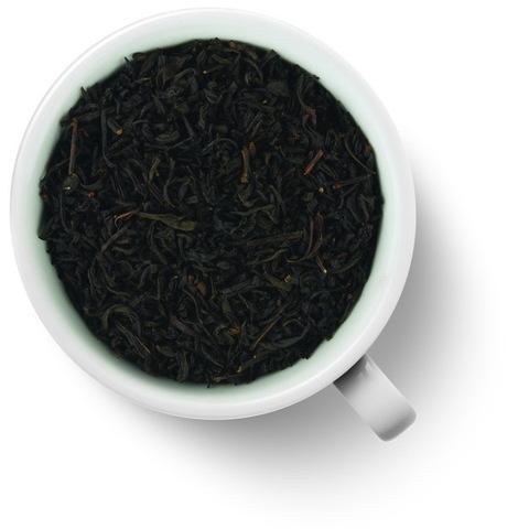 Эрл Грей Чай Gutenberg черный ароматизированный 100 гр