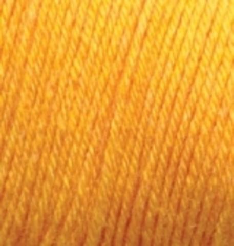 Купить Пряжа Alize Baby Wool Код цвета 014 | Интернет-магазин пряжи «Пряха»