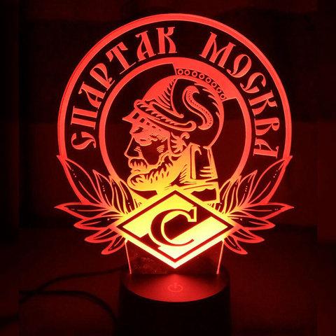 Гладиатор - Спартак