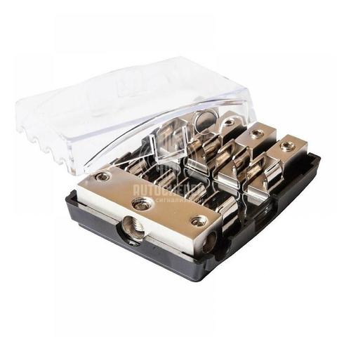 Дистрибьютор питания Kicx AG3246P