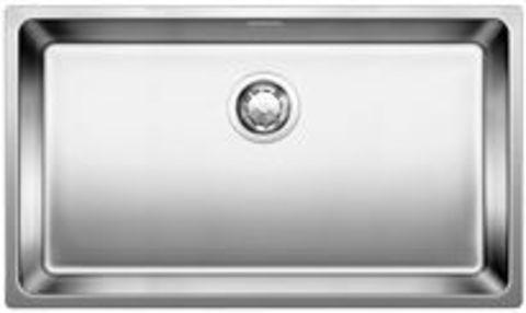 Blanco Andano 700-IF без клапана-автомата