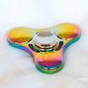 Fidget Spinner Спектра