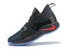 Nike PG 2 'PlayStation'