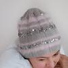 SHINING Hat Fashionbox