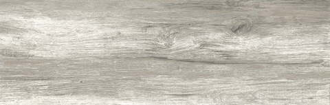 Керамогранит CERSANIT ANTIQUEWOOD серый 185х598 AQ4M092