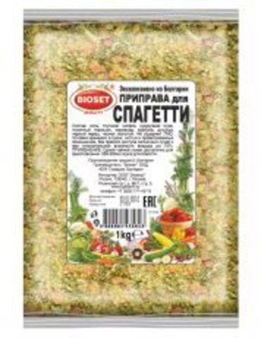 Приправа для спагетти