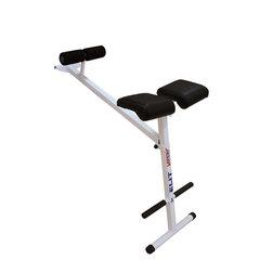 Гиперэкстензия к шведской стенке ЭЛИТ (для прямых мышц спины) V-Sport ELIT СТ-001.6