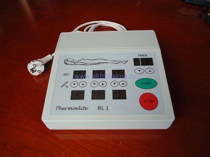 Блок управления к термоодеялу MBL 2