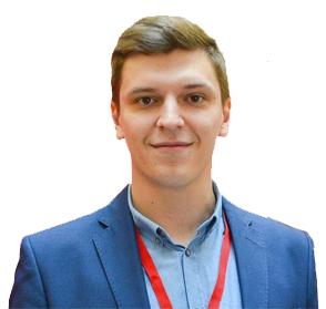 Андрей Юкин