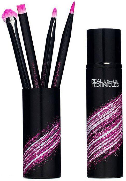 Набор для макияжа Prep + Сolor lip set