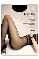 SISI FASCINO 40 den