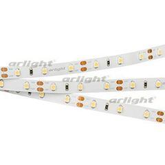 Лента RT 2-5000 12V Warm3000 (3528, 300 LED, CRI98)