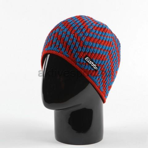 Картинка шапка Eisbar benno 341