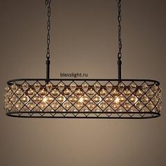 люстра Spencer chandelier 3003–120