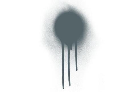 Моделизм 050 Краска Game Air Холодный серый (Cold grey) укрывистый, 17мл import_files_87_8799a0959ccc11e492d3002643f9dbb0_8799a0979ccc11e492d3002643f9dbb0.jpg