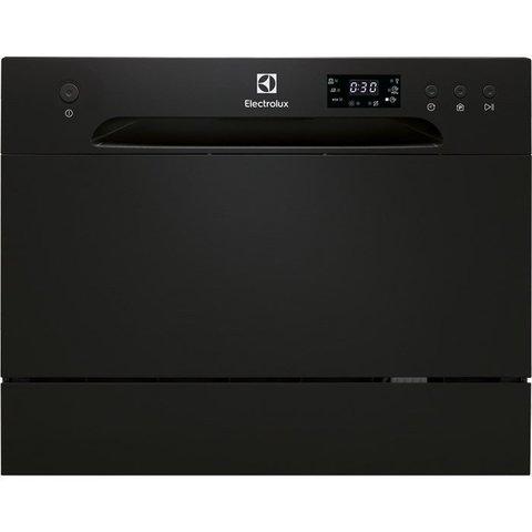 Настольная посудомоечная машина Electrolux ESF2400OK