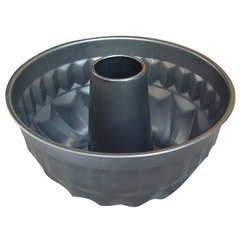 Форма для выпечки кекса Webber BE-4264N