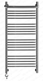 Богема-14 150х60 Электрический полотенцесушитель  ED34-156