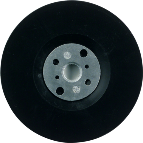 Опорный диск без липучки DRONCO G-Teller 125 M14