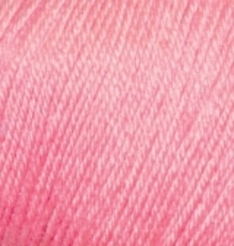 Купить Пряжа Alize Baby Wool Код цвета 194 | Интернет-магазин пряжи «Пряха»