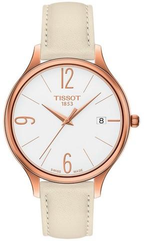 Tissot T.103.210.36.017.00