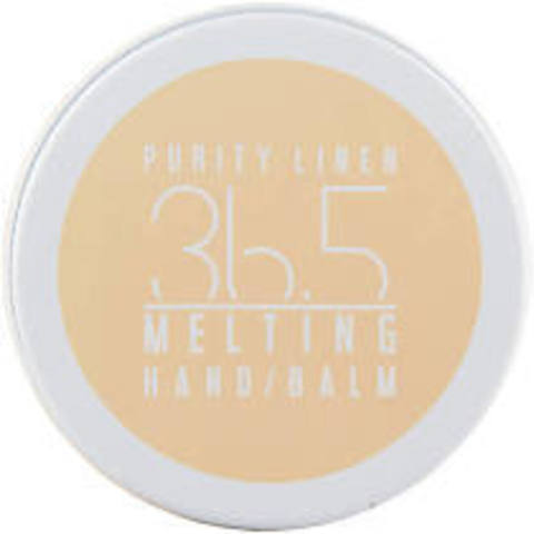 A'PIEU 36.5 Melting Hand Balm (Purity Linen) Бальзам для рук  35гр