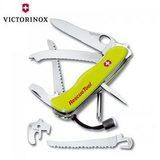 Нож перочинный Victorinox RescueTool One Hand (0.8623.MWN)
