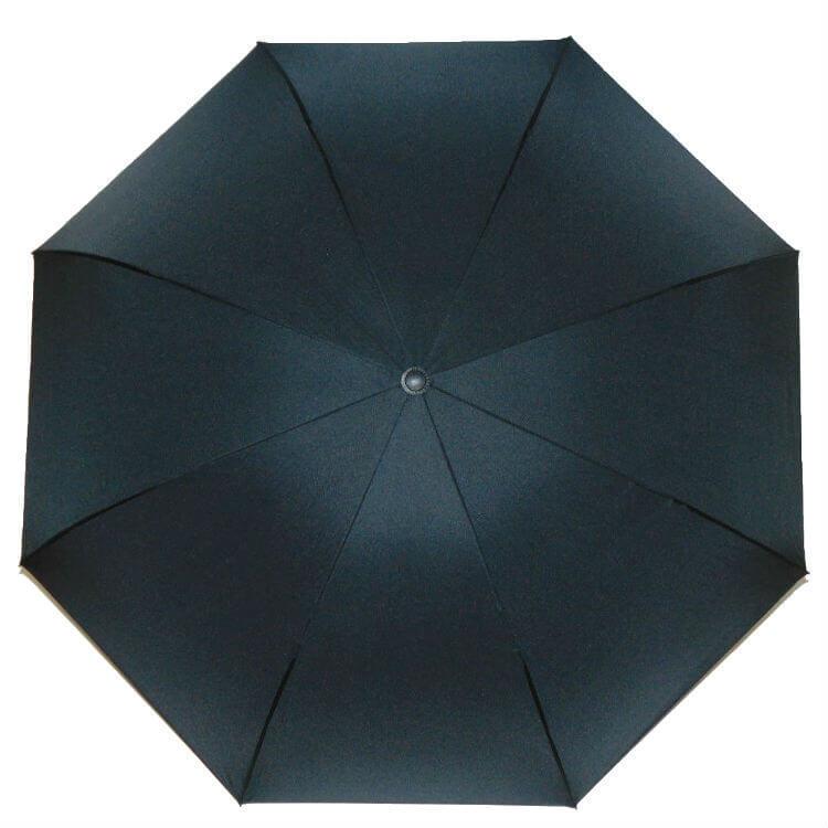 Обратный зонт ReU Pink Aster (арт.RU-7)
