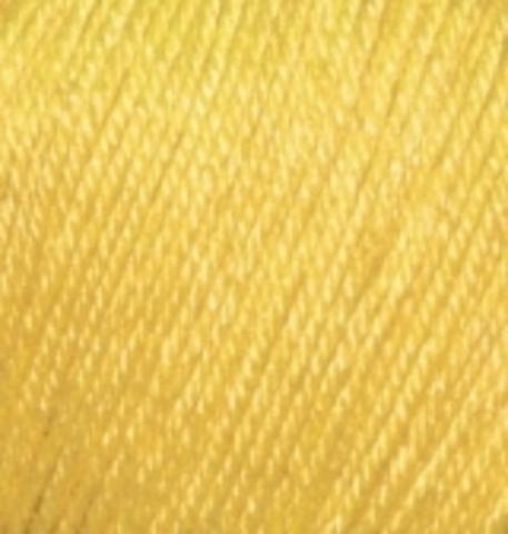 Купить Пряжа Alize Baby Wool Код цвета 216 | Интернет-магазин пряжи «Пряха»