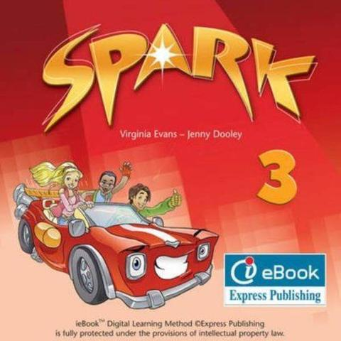 spark 3 ie-book