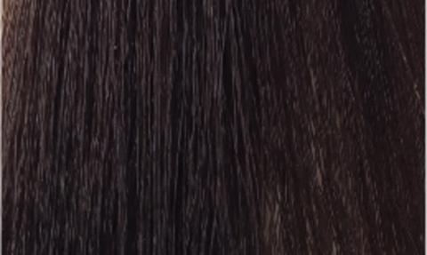 6/2 Диапазон ДСМ Лисап 100мл краска для волос