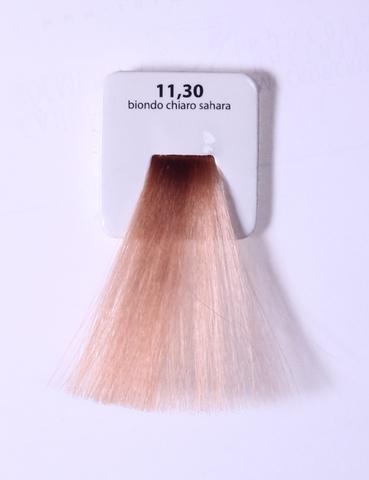 11.30 СЕНС КААРАЛ 100мл краска для волос