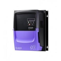 Invertek Drives P2 IP20 ODE-3-240058-3F4X