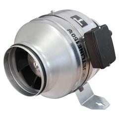 Вентилятор канальный S&P JETLINE-150