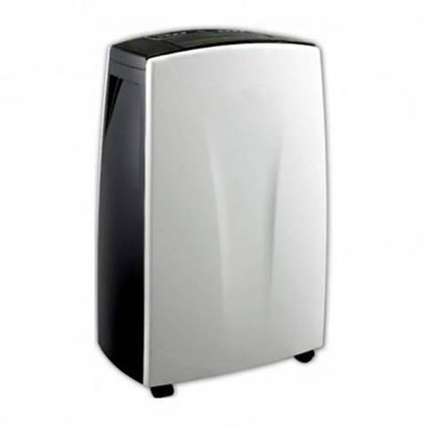 Кондиционер-моноблок Electrolux COOL POWER EACM-16HP/N3