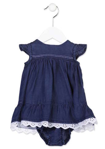 Losan Платье Pretty Girl