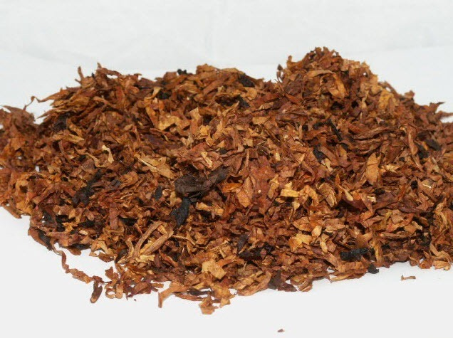 Ароматизатор Baker Flavors 10 мл Табак