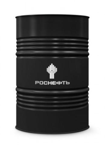 Rosneft Gidrotec HVLP 22