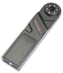 Обнаружители видеокамер
