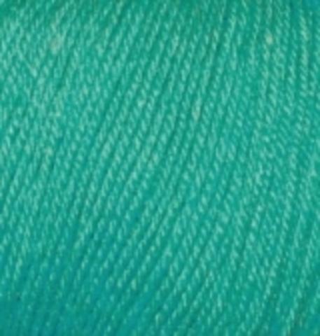 Купить Пряжа Alize Baby Wool Код цвета 610 | Интернет-магазин пряжи «Пряха»